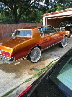 97 Buick Ideas Buick Custom Cars Classic Cars