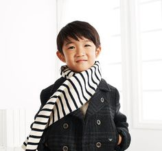 Children's Designer Clothes | Kids Designer Flash Sales | Gilt Groupe