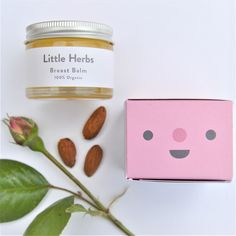 Little Herbs Breast Balm is the perfect breastfeeding companion. It's soothes dry, sore and cracked breast tissue for instant relief. It's also made from organic ingredients so is completely safe for you and for baby. Marigold Flower, Lavender Flowers, Nature's Miracle, Rosehip Seed Oil, Bones And Muscles, New Mums, Calendula, Organic Skin Care, Good Skin