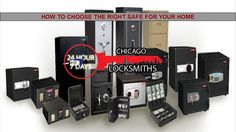 24 Hour Locksmiths Our Technicians Never Sleep Call us: 312-878-2715 or Visit us online for Free Quotes: http://www.chicagolocksmiths.net/