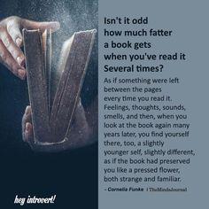 Quotes Love Book Literature Ideas For 2019 I Love Books, Good Books, Books To Read, My Books, Quotes About Reading Books, Good Book Quotes, Quotes On Books, Funny Reading Quotes, Lovers Quotes