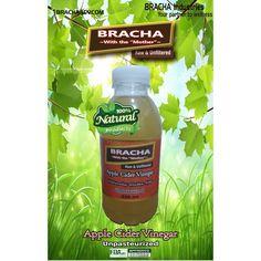 Unfiltered Apple Cider Vinegar, Vinegar With The Mother, Health Benefits, Ph, Wellness, Drinks, Food, Drinking, Beverages