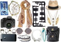 """""""Untitled #523"""" by hellotia ❤ liked on Polyvore"""
