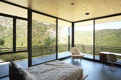 Blair - Design: Bruce Bolander Architect ,Photography: Jeremy Morgan