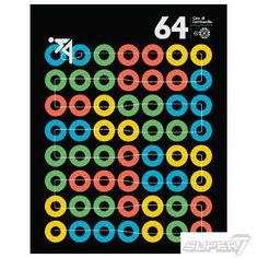 Giro di Lombardia. Poster 40usd
