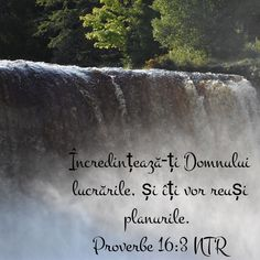 2 Timothy For God hath not given us the spirit of fear; but of power, and of love, and of a sound mind. Rivers In The Desert, Isaiah 43 19, Philippians 4 7, Youversion Bible, Spirit Of Fear, Guard Your Heart, 1 Timothy, Be Strong And Courageous, New Living Translation