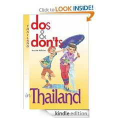 Thai massage people found 18 images on pinterest created by element dos donts in thailand kindle fandeluxe Image collections