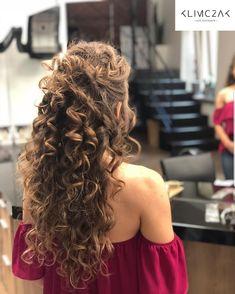 #hair #hairstyle #włosy #salon #fryzjerlodz #fryzjer #pasja #klimczakhairdesigners #lodz #łódź #cut #fryzjerlodz #poland #pasja #iamklimczakhair #color #sombre #ombre #women #usmiech #radość