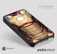 http://thepodomoro.com/collections/cool-mobile-phone-cases/products/iron-man-torso-for-iphone-4-4s-iphone-5-5s-iphone-5c-iphone-6-iphone-6-plus-ipod-4-ipod-5-samsung-galaxy-s3-galaxy-s4-galaxy-s5-galaxy-s6-samsung-galaxy-note-3-galaxy-note-4-phone-case