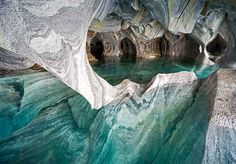 Marble Caverns, image 5