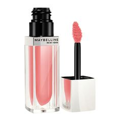 Maybelline: Lip Lacquer Petal Bloom (Brands Exclusive)