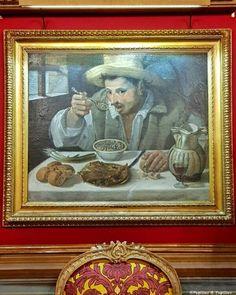 Sur la route du café italien, de #Milan à #Rome #PalazzoColona #Roma #NespressoIspirazioneItalia Turin, Boutique Nespresso, Duomo Milan, Rome, Painting, Coffee Percolator, Children, Painting Art, Paintings
