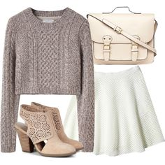 """Untitled #10833"" by florencia95 on Polyvore"