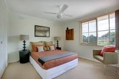 What Defines a Room as a Bedroom? - http://www.homeadditionplus.com/home-articles-info/What_Defines_a_Room_as_a_Bedroom.htm