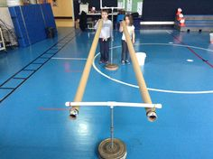 Bright Ideas - Phys. Ed. Review