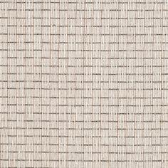 ANICHINI Fabrics | Brahma Hand Loomed Fabric - an ivory silk fabric
