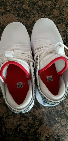 1a2a3837cc09 Mens NIKE AIR JORDAN FIRST CLASS White Basketball Trainers AJ7312 116   fashion  clothing