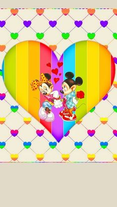 http://reeseybelle.blogspot.com/2015/02/mickey-and-minnie-valentines-wallpapers.html?m=1