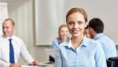 Employment rights expertise - http://www.helpwithemploymentlaw.co.uk/employment-rights-expertise
