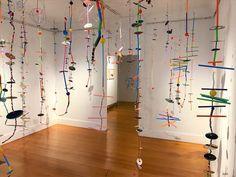Poésie multiple   Techniques mixtes Contemporary Art