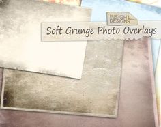 Free texture Grab: Retro Sun Burst Textures Grab them over at Insight Designs Great for backgrounds, overlays, scrap booking, banners, blogs. TOS If you would like to leave a comment and a link to ...
