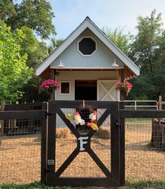 Our Nigerian dwarf goat's cottage is complete with a loft for their favorite hay, automatic watering system, ceiling fans and an elevated platform for peaceful resting. Goat Playground, Goat Shed, Small Goat, Goat Shelter, Goat House, Goat Barn, Dwarf Goats, Raising Goats, Cute Goats