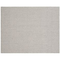 Pottery Barn Woven Sisal Rug ($499) ❤ liked on Polyvore featuring home, rugs, woven rugs, woven area rugs, pottery barn area rugs, pottery barn rug pad and hand made rugs