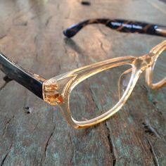 designer wayfarer reading glasses or optical frames Wayfarer, Γυαλιά,  Γυαλιά Ηλίου 3fb5407557