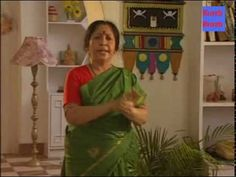 Twinkle Twinkle Indian Desi Styles