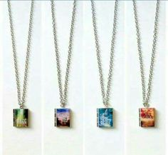The Maze Runner/Scorch Trials/Death Cure/Kill Order Book Necklace/Literary Necklace/Book Locket Necklace/Bookmark/Keychain/Bracelet The Maze Runner, Maze Runner Series, Maze Runner Quotes, Book Necklace, Locket Bracelet, Bijoux Harry Potter, Runners Outfit, Key Pendant, Flower Pendant