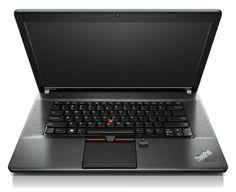 Lenovo ThinkPad E530 15.6-Inch Laptop (Black)