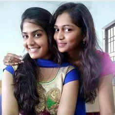 Massage Girl, Indian Face, Indian Girls Images, South Indian Actress Hot, Beautiful Girl Indian, Cute Beauty, Indian Beauty Saree, Indian Models, Power Girl