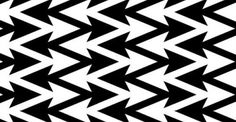 Image result for patterns positive negative space