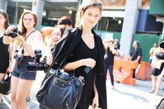Le top Jac http://www.vogue.fr/defiles/street-looks/diaporama/street-looks-a-la-fashion-week-printemps-ete-2014-de-new-york-jour-6/15173/image/828911#!le-top-jac