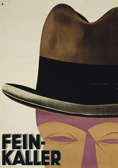 Fein Kaller Vintage French Poster Wall Art giclee reproduction print on fine paper that will not fade. Available in different sizes, unframed or framed in black matte wood frame. Custom sizes available. Made in USA by Museum Outlets Vintage French Posters, French Vintage, Unique Wall Art, Face Cleanser, Poster Wall, Luxury Gifts, Mens Gift Sets, Pumps Heels, Vintage Posters