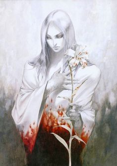 http://castlevania.neo-romance.net/kojima.php