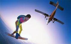 Resultado de imagen para deportes extremos acuaticos