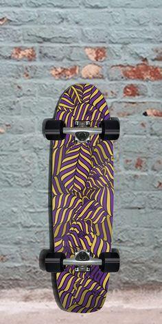 "Longboards USA - Longboard Skateboard Rodents Animal Print Cruiser 30""- Complete, $79.00 (http://longboardsusa.com/longboards/beginners-longboards/longboard-skateboard-rodents-animal-print-cruiser-30-complete/)"