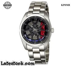 These custom texture watches are more than a way to tell time. Our brand new watches are made of high quality polished stainless steel. Mercedes Benz Amg, Unique Costumes, Clock Movements, Elegant, Casio Watch, Michael Kors Watch, Watch Bands, Happy Shopping, Best Gifts