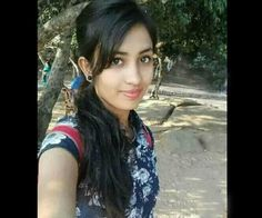 Free dating girl in coimbatore
