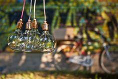 #design #ornamo #joulumyyjäiset #designjoulumyyjaiset #joulumyyjaiset #designjoulumyyjäiset #kaapelitehdas #helsinki #finland #joulu #christmas #omana #designverstasomana #event #helsinki #finland Favorite Words, My Favorite Things, Helsinki, Light Bulb, Lamps, Design, Home Decor, Lightbulbs, Decoration Home