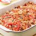 Quick Tomato Recipes - Easy Recipes for Fresh Tomatoes - Delish.com