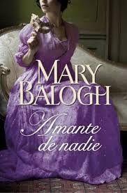 Resultado de imagen para para descargar gratis novelas romanticas medievales