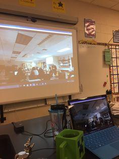 Andrea Friend @andreafriendams 1,406.6 miles to Future teachers in Newburgh, NY! #SkypeaThon #SkypeMT #MIEExpert