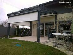 http://www.naszszczecin.pl/files/pict/2012-08-24/szczecin-zadaszenie-tarasu--laminated-wood--taras-patiobalkon-1DU0MTE3OT_o.jpg