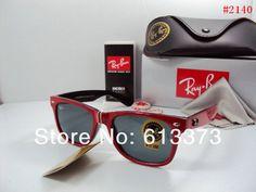 6,50€ Buy Sunglasses, Ultra Violet, Designing Women, Wayfarer, Vintage, Style, Fashion, Swag, Moda