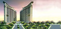 Mahagun Manorial is one of the residential development of Mahagun Group, located in Sector 128, Noida Expressway. In this apartment skilfully designed 3BHK, 4BHK and 5BHK and duplex apartments. For More Update:- http://www.mahagunsmanorial.in/