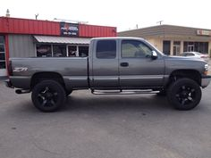 tires for 2001 chevrolet silverado 1500