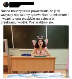 Memes Humor, Wtf Funny, Funny Jokes, Funny Images, Funny Pictures, Why Are You Laughing, Polish Memes, Smile Everyday, Life Humor