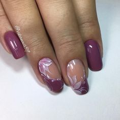 Einfache Sommer-Nagel-Kunst-Entwürfe only nail designs like this one are priceless 😍😍 Credits: + › Attraktive Acryl Elegant Nail Designs, Long Nail Designs, Ombre Nail Designs, Diy Nail Designs, Natural Nail Designs, Classy Nails, Cute Nails, Pretty Nails, Nails Kylie Jenner